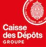 1200px-Logo_du_Groupe_Caisse_des_Dépôts-1