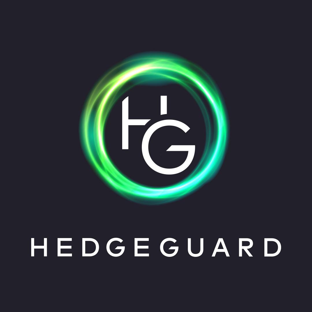 HedgeGuard-2