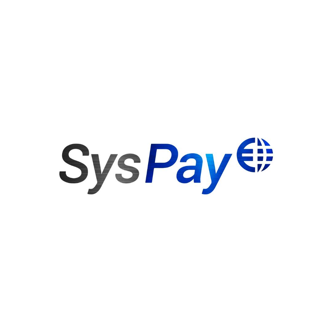 Syspay-Partner
