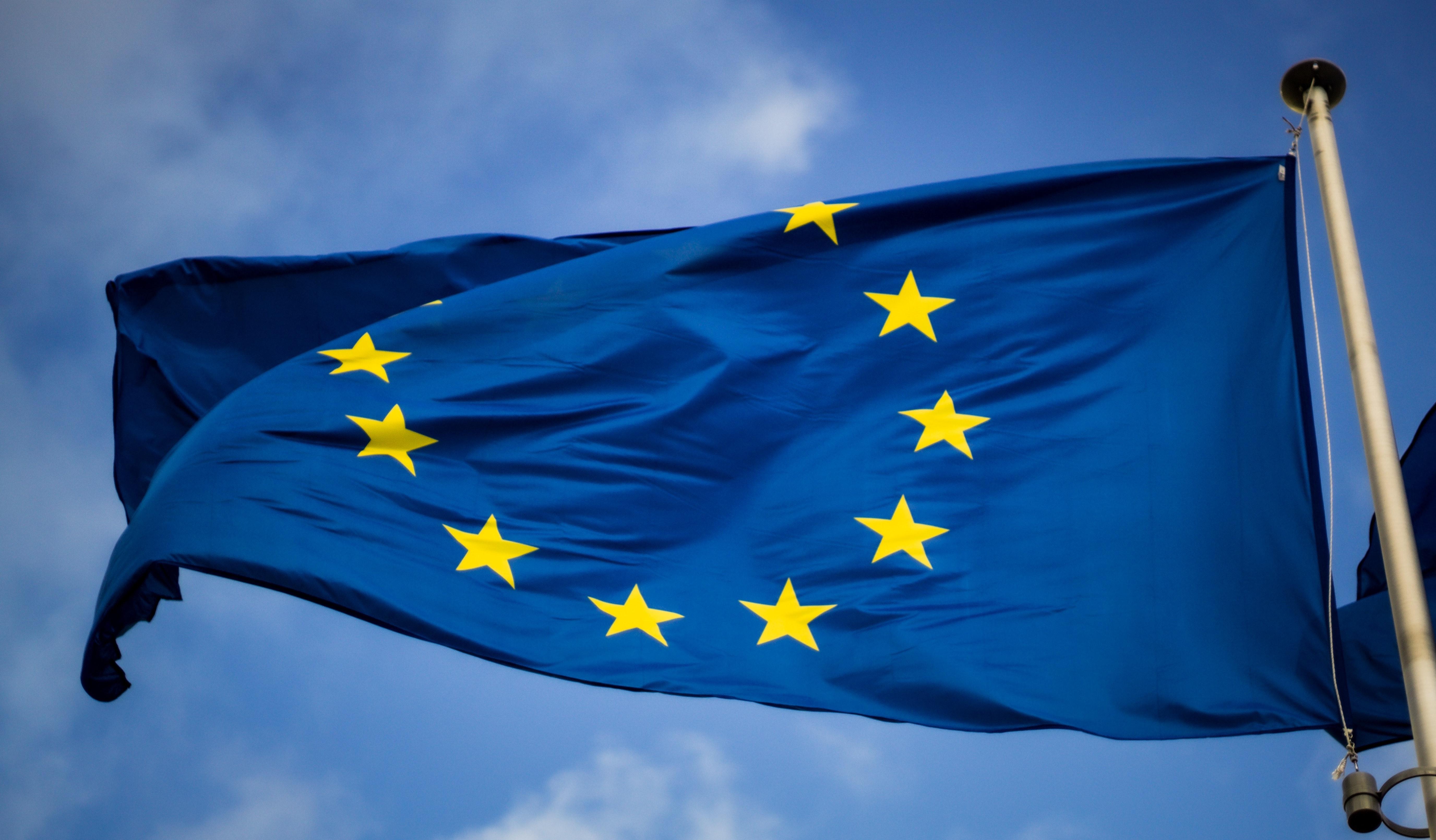 La proposition de réforme de la réglementation LCB-FT en Europe